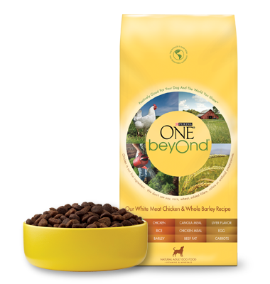Whole Paws Cat Food Recall